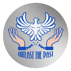 outlast-the-past-circle-logo