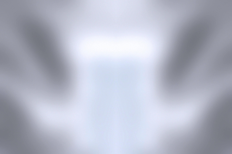 outlast-the-past-background-blur-deep-blue